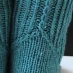 Mom's Socks (blog post on demu.dk)