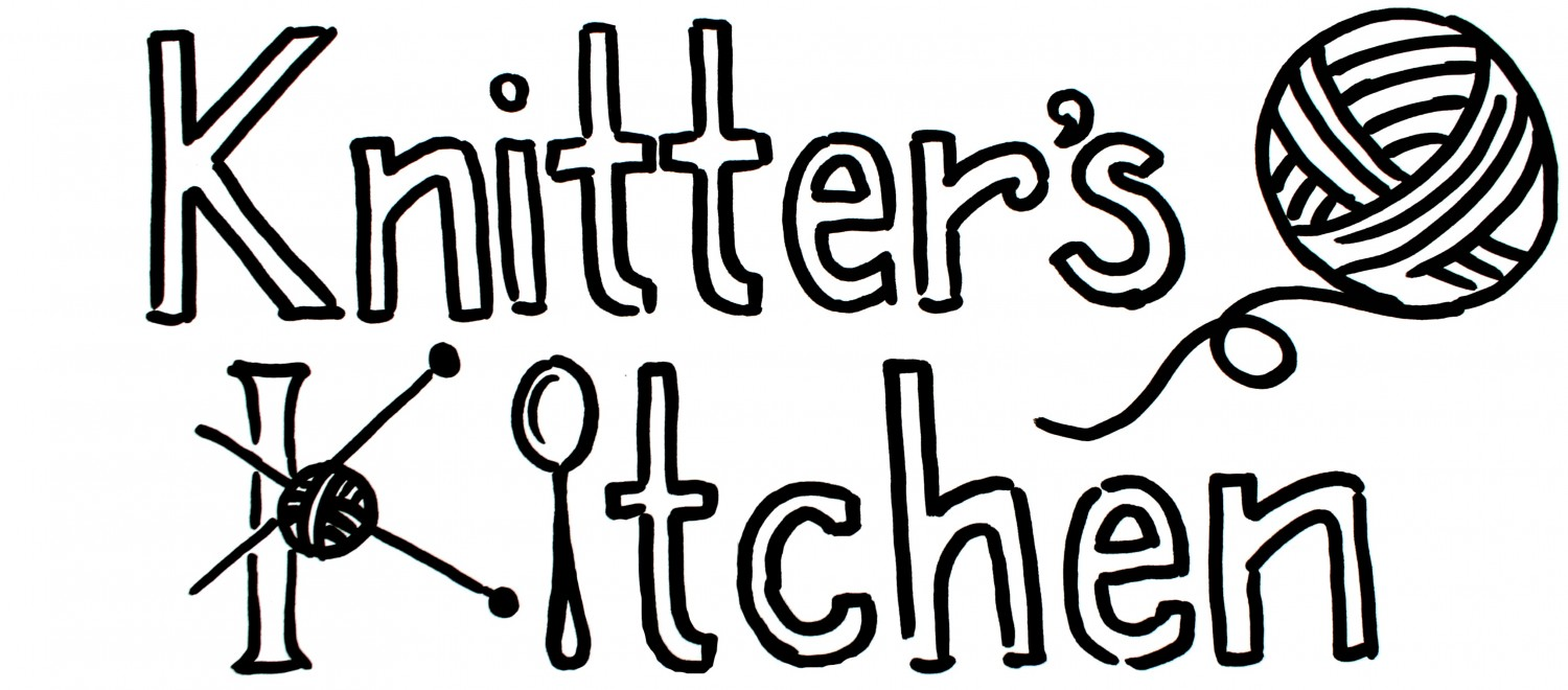 Knitter's Kitchen