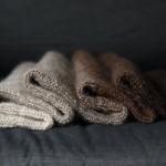 Plates Blanket