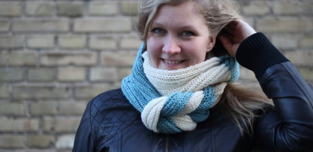 New Design: Experioche Cowl