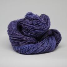 Knitter's Kitchen Yarn: Challenge