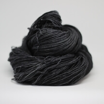 Knitter's Kitchen Yarn: I Can't See A Thing