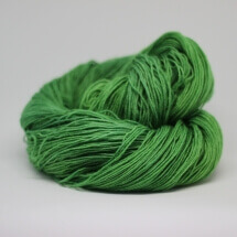 Knitter's Kitchen Yarn: Rainforest