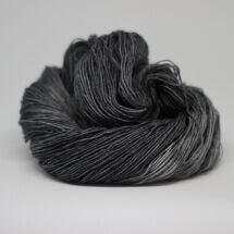 Knitter's Kitchen Yarn: Shaded