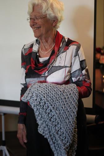 Oma 95