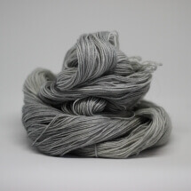 Knitter's Kitchen Yarn: Pale