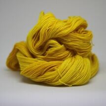 Knitter's Kitchen Yarn: Summer Sun